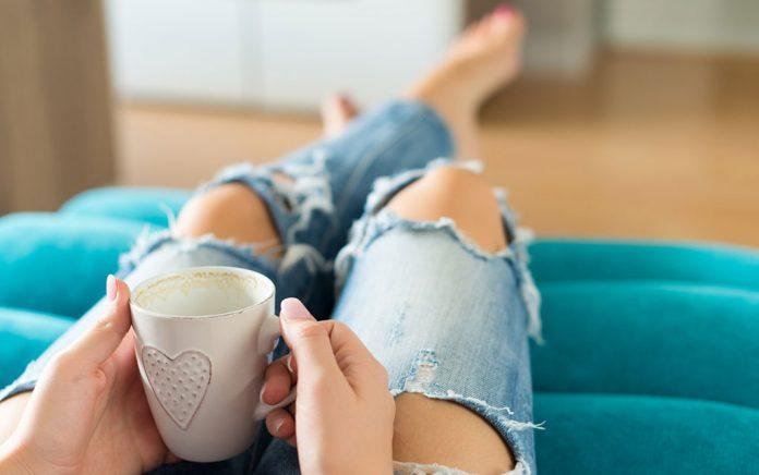 5 Things You Must Leave Behind to Get Ahead