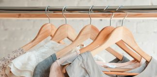 5 Ways to Declutter Your Life and Your Mind