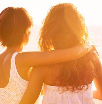 7 Ways To Turn Enemies Into Friends